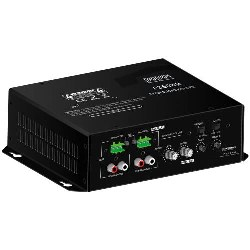 Prophon mini stereo amplifier 2x60W