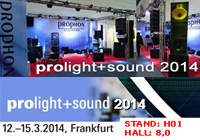 prophon_prolight_sound2014